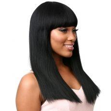Lace Front Hair Wigs amazon human hair wigs with bangs