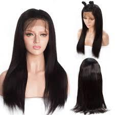 Lace Front Hair Wigs hairpieces for black women