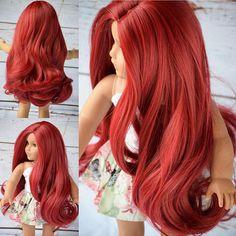 auburn hair frizzy red hair beehive wig red mahogany red hair red 360 lace wig red beard dye
