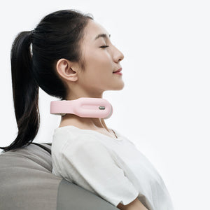 Neck Massager - Smart Neck Massager