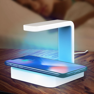 The Ultra Stand - UV Charging Stand (2 Pack)
