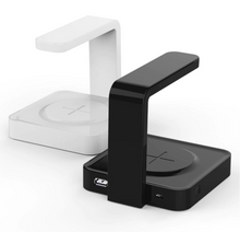 Load image into Gallery viewer, The Ultra Stand - UV Charging Stand (2 Pack)