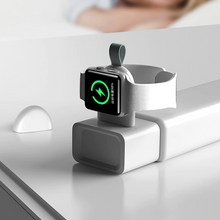 Load image into Gallery viewer, Watchmate Apple Watch Charger (Triple Pack)