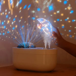 Dream Dome Humidifier
