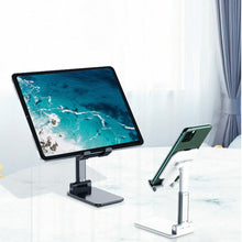 Load image into Gallery viewer, Flexit Phone & Tablet Stand