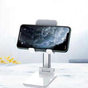 Flexit Phone & Tablet Stand