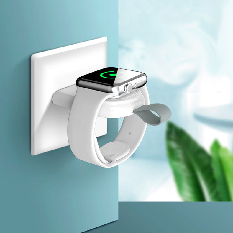 Watchmate Apple Watch Charger (Triple Pack)