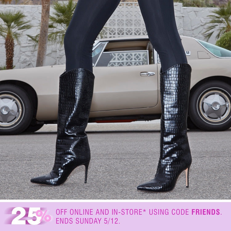 buy popular a7f53 4e291 Schutz Shoes Official Website   Free Shipping