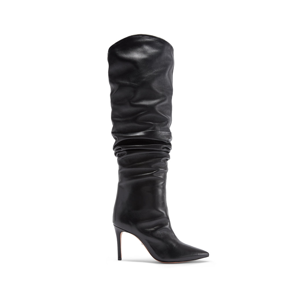 Anamaria Boot in Black