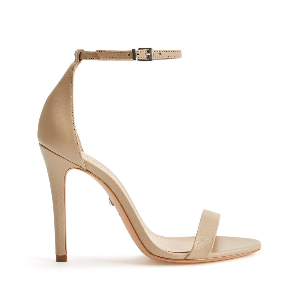 Cadey-Lee Sandal in Classic Sand Dunes