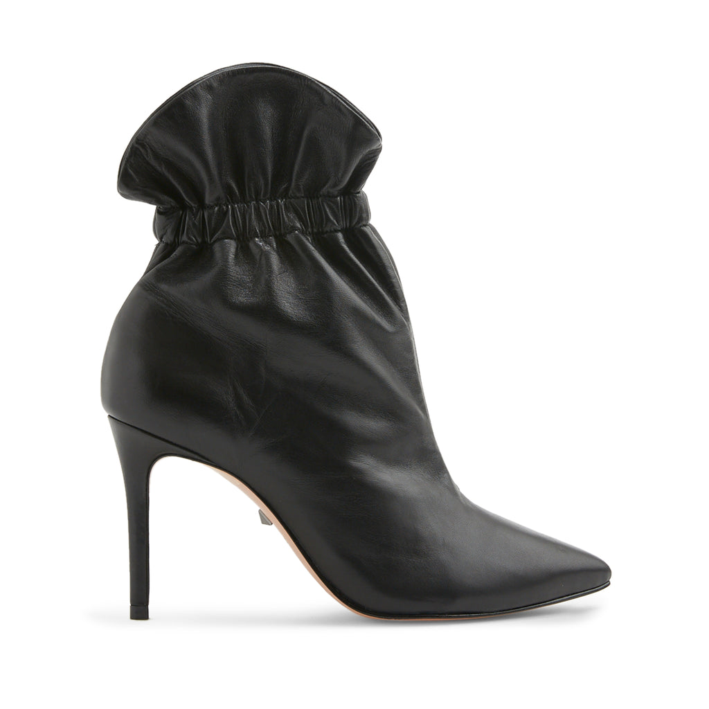 Dira Boot in Black