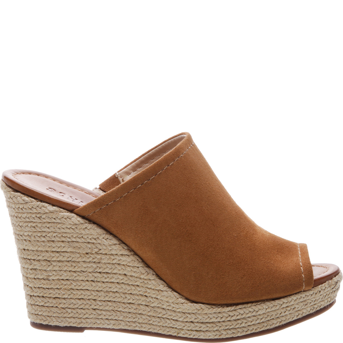 Jaylee Wedge Sandal