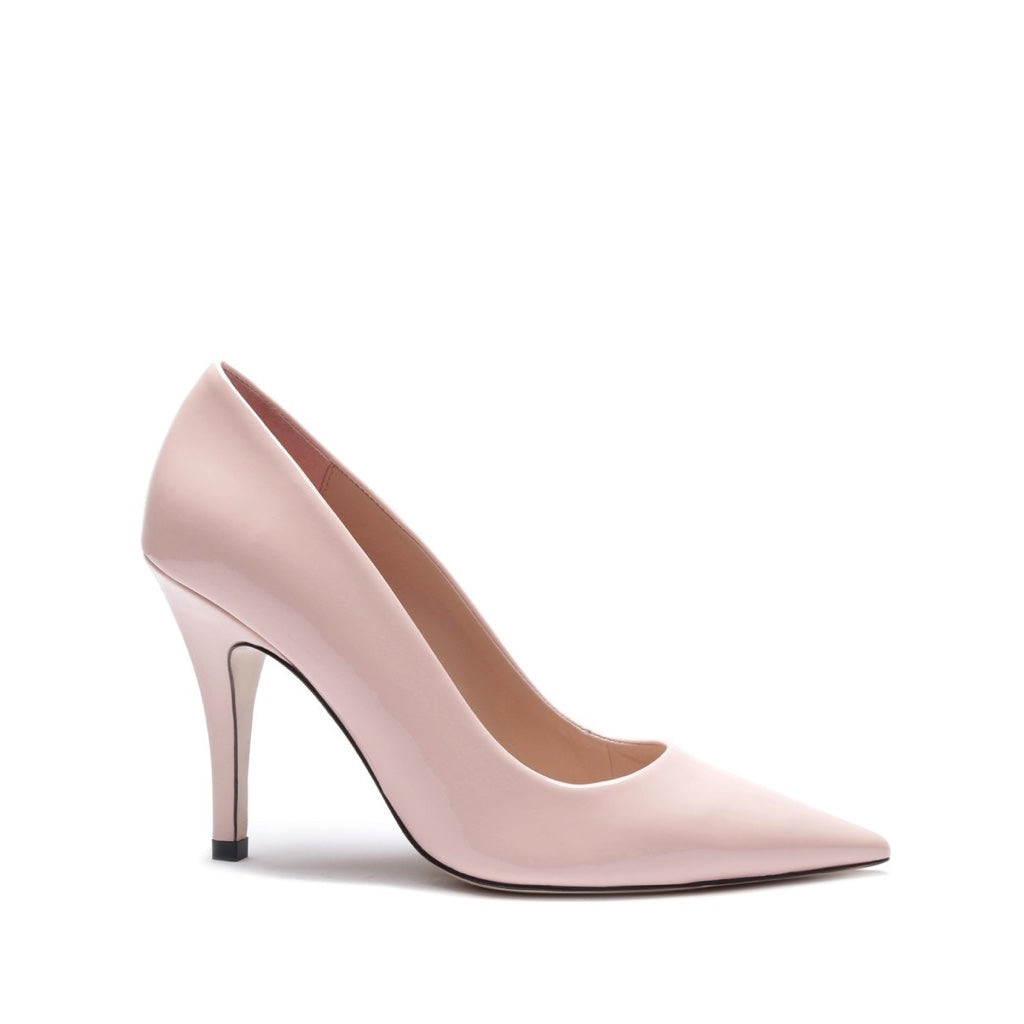 Lyan Pump in Pink