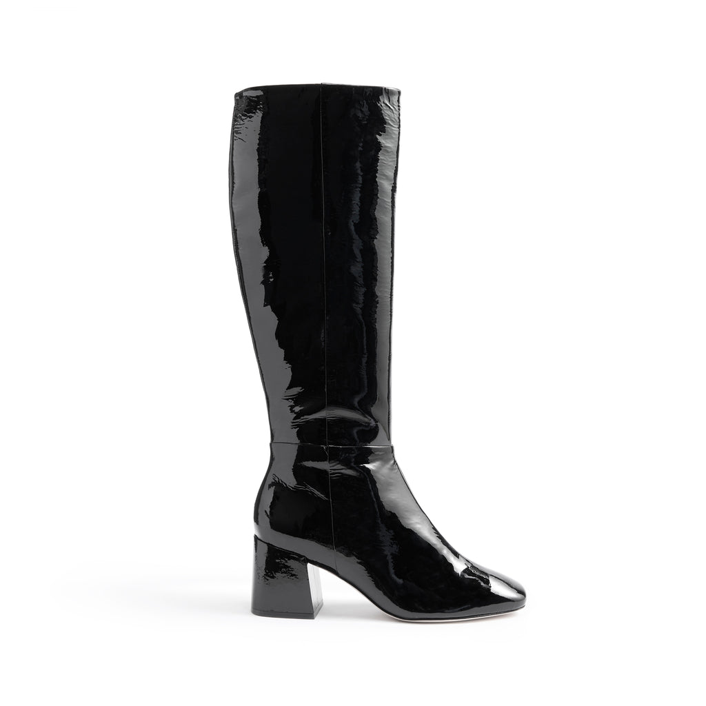 Beliana Boot in Black