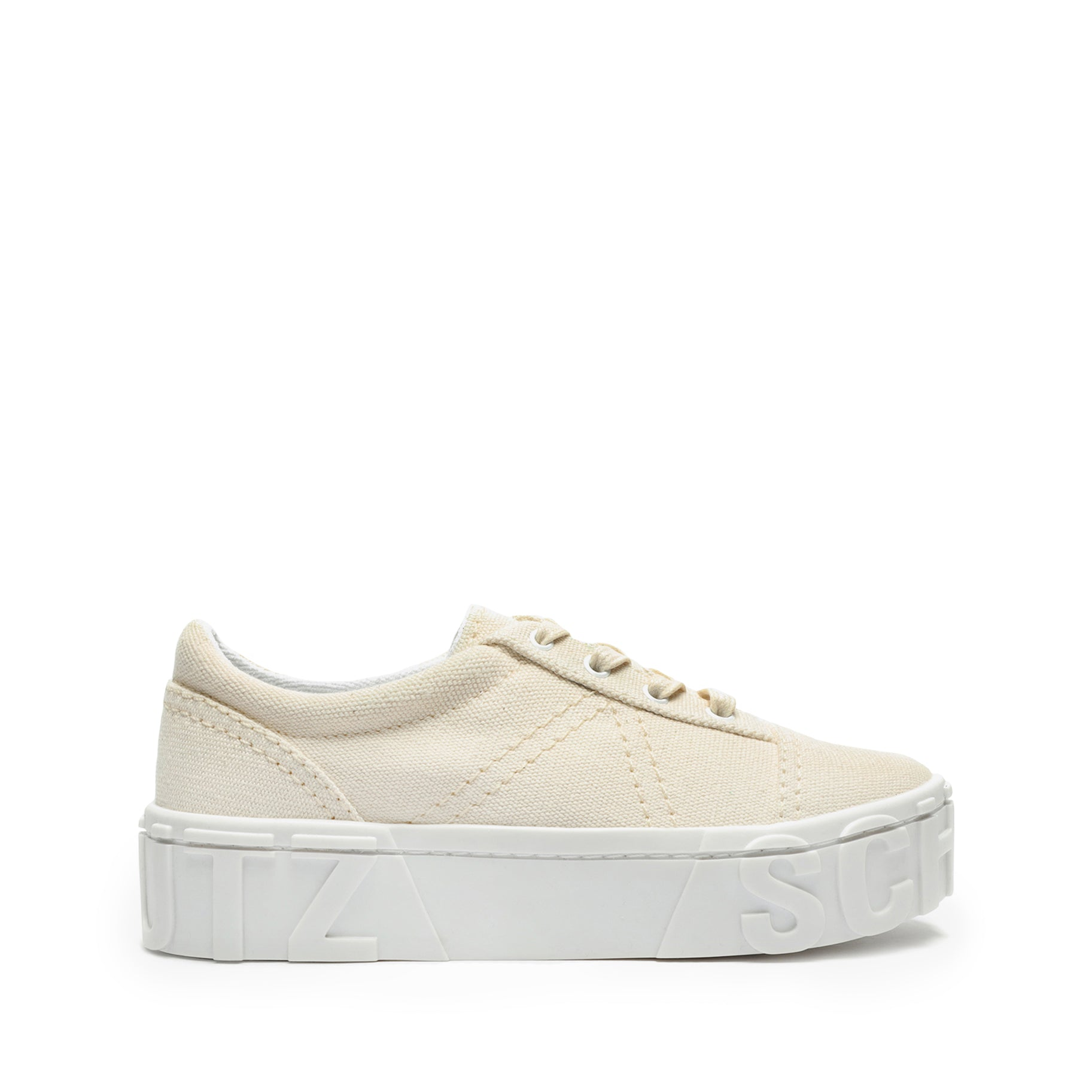 Mabby Canvas Sneaker