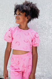 BUBBLEGUM 2 PIECE - Shop Sugar Drip
