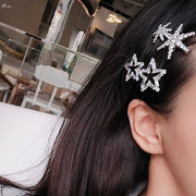STARBURST HAIR CLIPS - Shop Sugar Drip