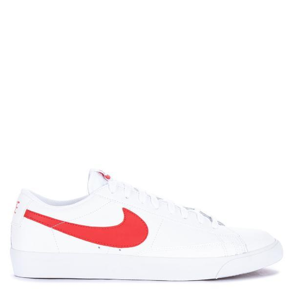 Nike Low LX Shoes
