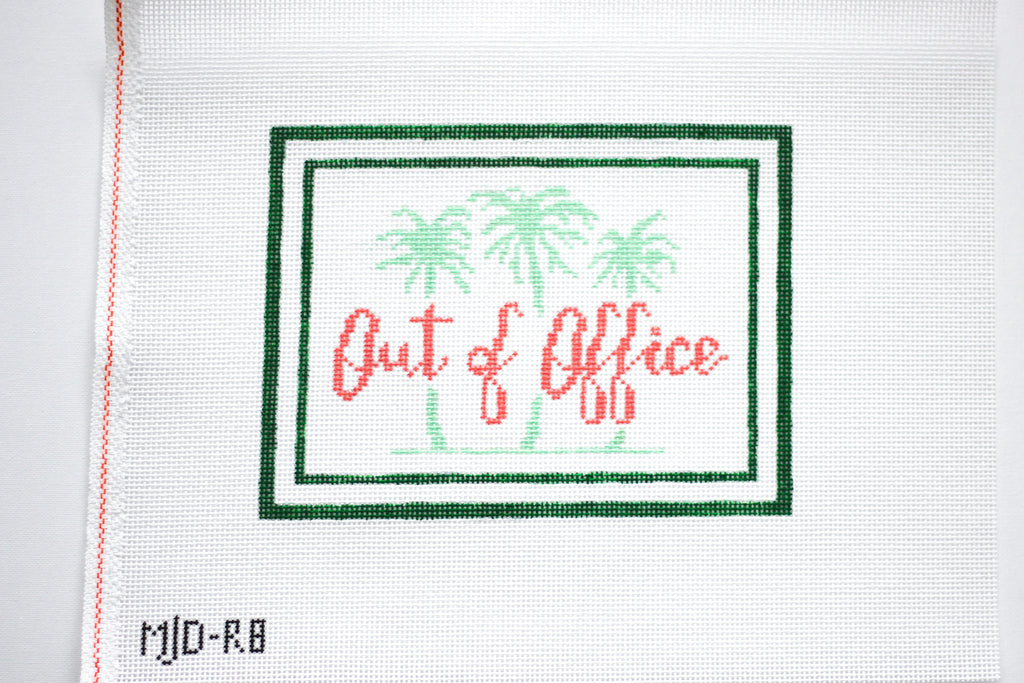 Out of Office Kit