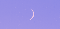 Libra New Moon - September 28th 2019