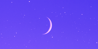 Scorpio New Moon - October 27th 2019