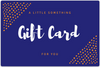 Gift Card - West Coast Skies