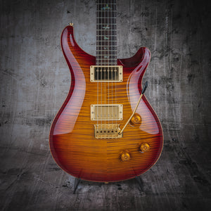 PRS Custom 22 Artist Pack #92933 - The Renegade Guitar Co.