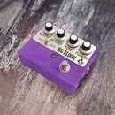 Amplified Nation Big Bloom Overdrive - Rebellion Guitar Co.