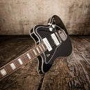 Iconic Guitars Vintage JM Elegante Nitro Starry Night #0203 - Rebellion Distribution