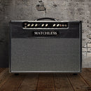 Matchless Amplifiers DC-30 212 Combo - Rebellion Distribution