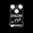 Vahlbruch FX SpaceTime Delay - Rebellion Distribution