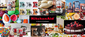 KitchenAid-Banner