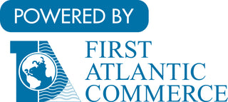 Compra segura en Markethouse Panama con First Atlantic Commerce