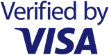 Compra segura en Markethouse Panama con Verified by Visa