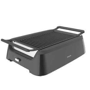 Grill para Interiores Avance Collection - Philips