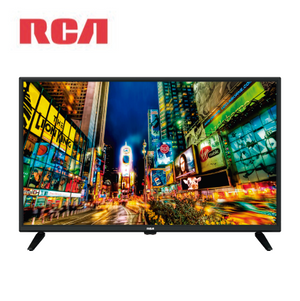 "TV 32"" LED HD DVB-T2 RCA"