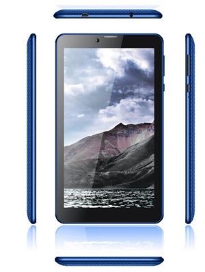 "Tablet 7""Quad-Core 1.3 Ghz 8GB Westinghouse"
