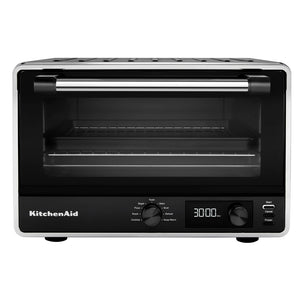 Horno Tostador Digital KitchenAid