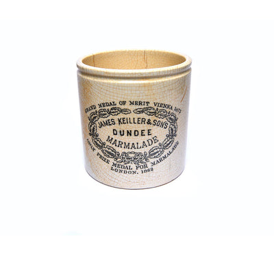 James Keiller & Sons Marmalade 2lb Pot 13