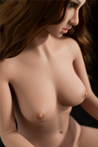 Verdiana - Irontech 155cm B CUP | Girl Next Door Sex Doll