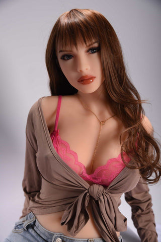 Auroua - AS 161cm - Cassius Sex Dolls