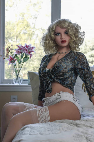 Candice - AS 161cm - Cassius Sex Dolls