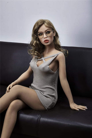 Vivianah - Irontech 155cm B CUP | Sex Doll On Sale