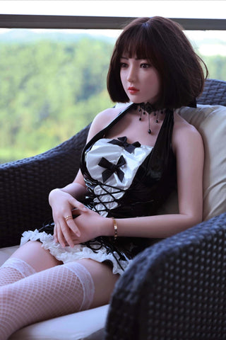 JingJing - GT Model 9 150cm - Cassius Sex Dolls