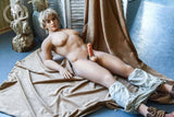 Keanu - QiTa 180cm MALE - Cassius Sex Dolls