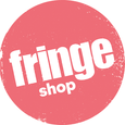 Edinburgh Festival Fringe shop