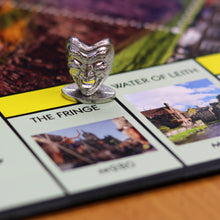 Load image into Gallery viewer, Edinburgh Monopoly