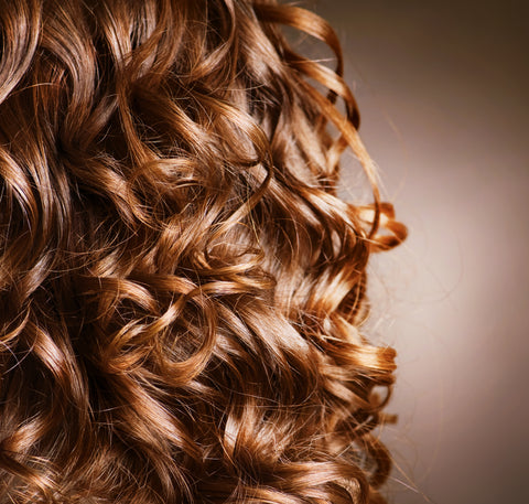 How Long Does It Take for Collagen to Work On Hair?