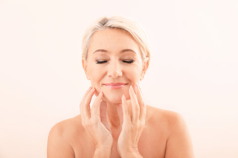 How Long Does It Take for Collagen to Work On Skin?
