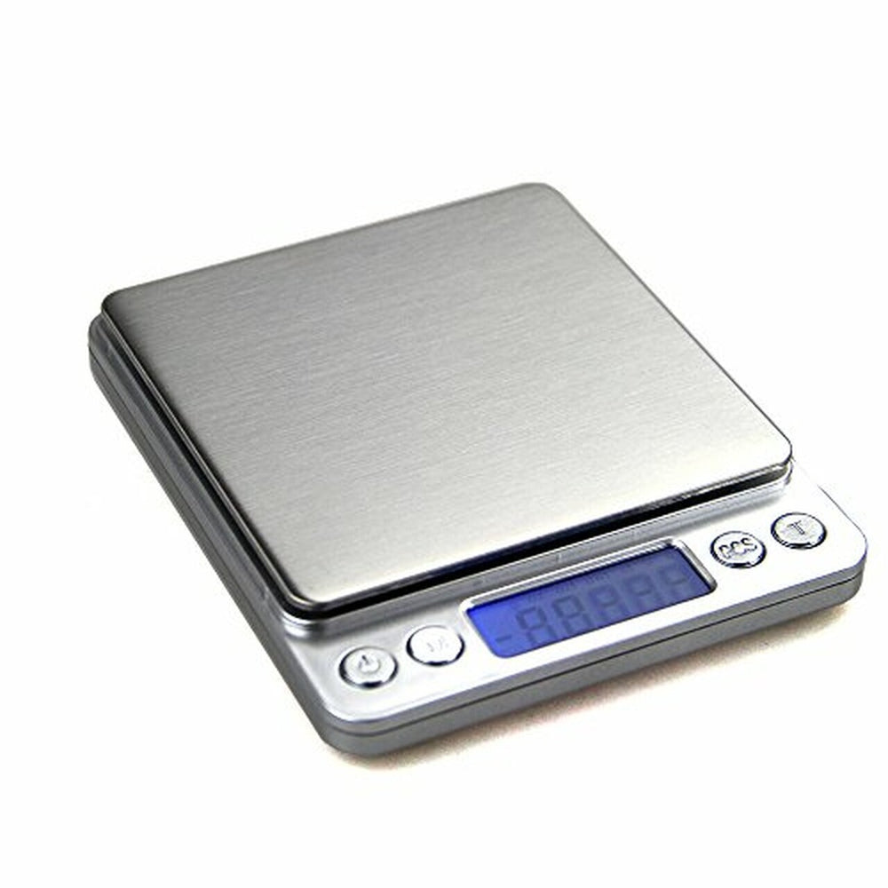 Uniweigh Digital Scale